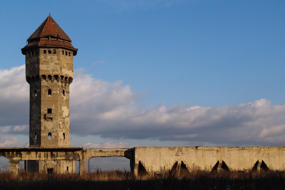Szopienice: Składowisko pohutniczych odpadów zrekultywowane za ponad 30 mln zł