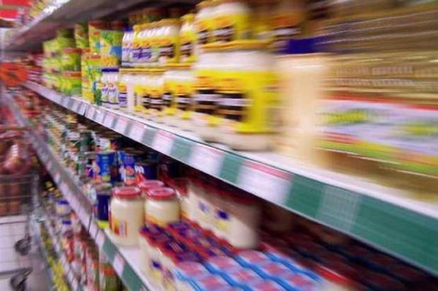 Projekt ustawy ograniczającej handel w niedziele trafił do Sejmu