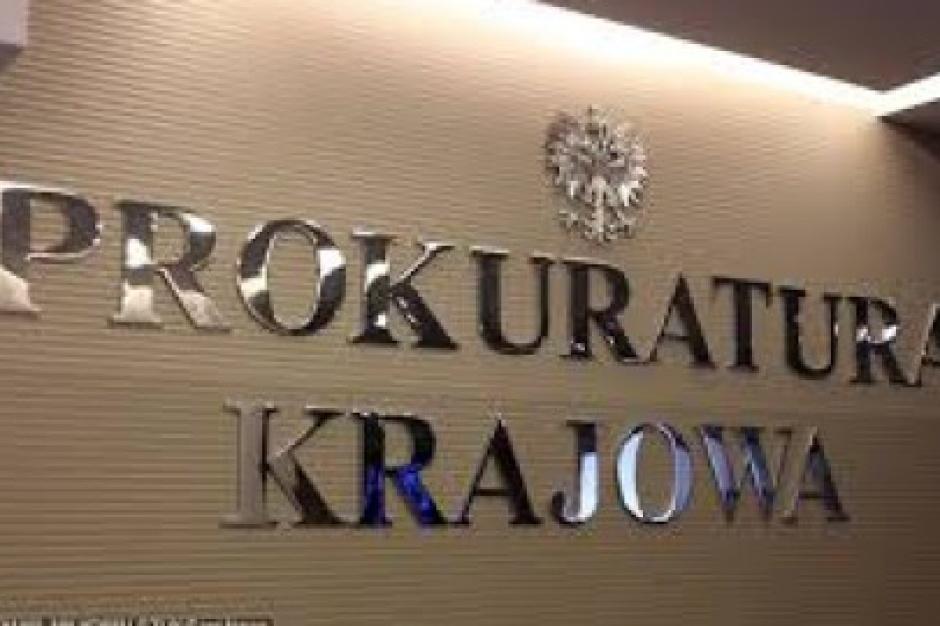 Prokuratura Krajowa zbada sprawę radomskiego radnego, który znęcał się nad żoną