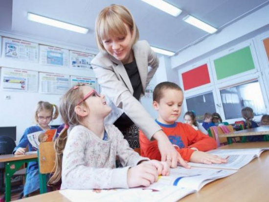 Uczniowie szkół podstawowych będą uczyć się o prawach pacjenta