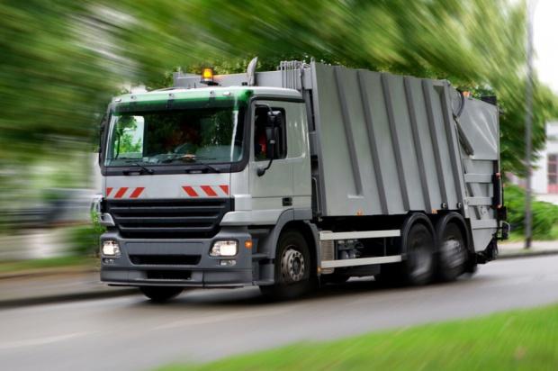 Górne stawki opłat za gospodarowanie odpadami bez uwzględnienia VAT-u