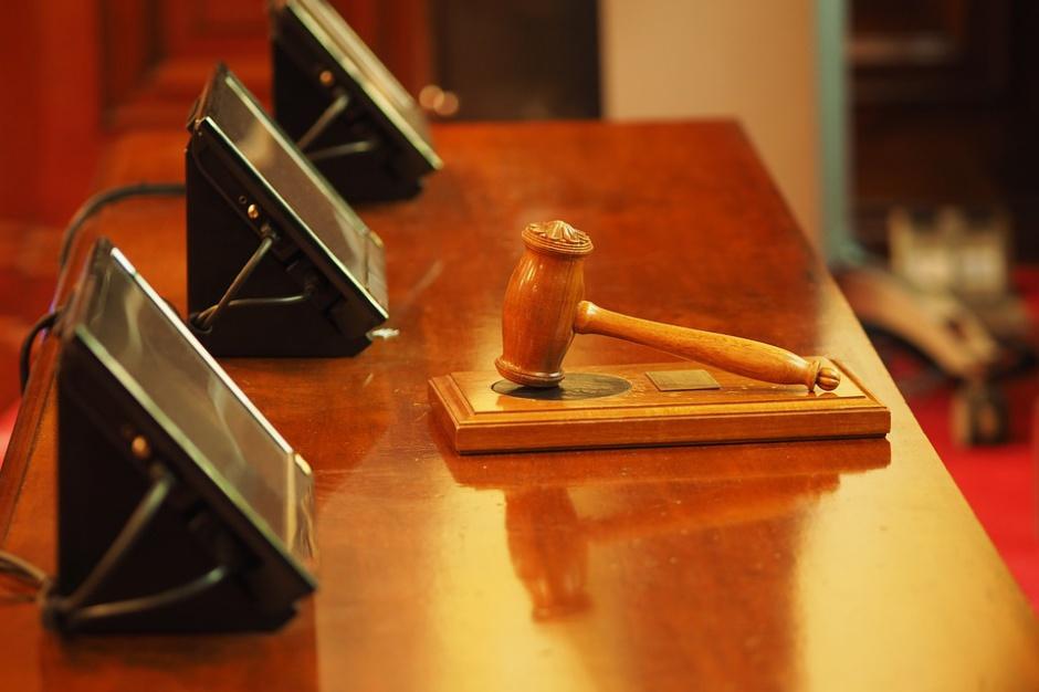 Afera podkarpacka: prokurator z Rzeszowa pozostanie w areszcie