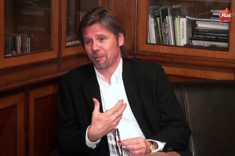 Instytut Adama Mickiewicza w Warszawie: dyrektor zwolniony z naruszeniem prawa?