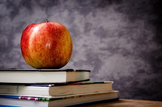 Zdrowe jedzenie w szkołach stało się faktem? NIK sprawdzi to jesienią