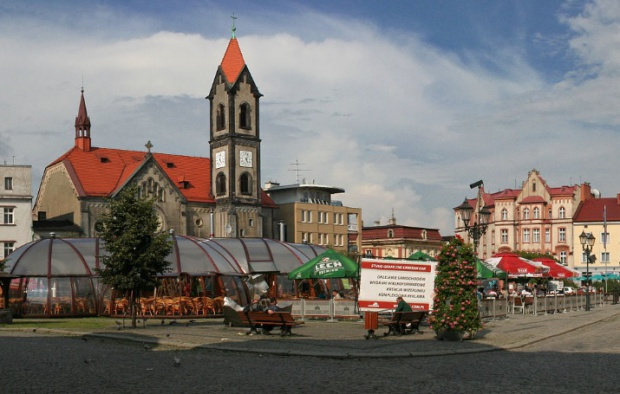 Śląskie: wznowiono poszukiwania XVI-wiecznej sztolni św. Jakuba