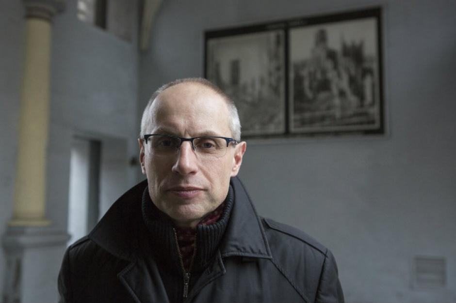 Muzeum II Wojny Światowej w Gdańsku: dyrektora poznamy w grudniu