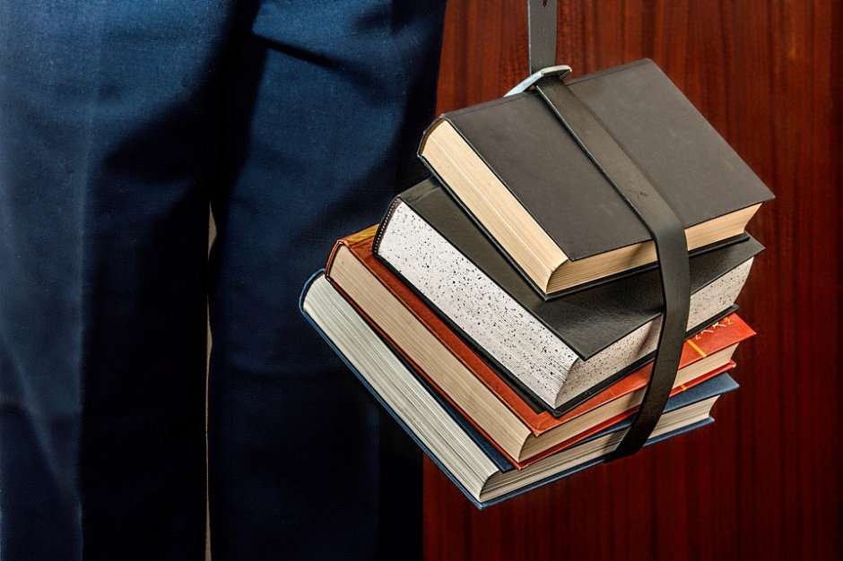 Biblioteka Miejska w Łodzi proponuje nowe możliwości wypożyczeń książek