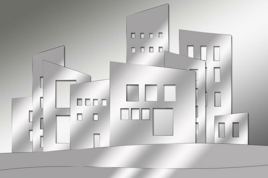 BGK, kredyty na budowę mieszkań czynszowych: Wnioski do końca września