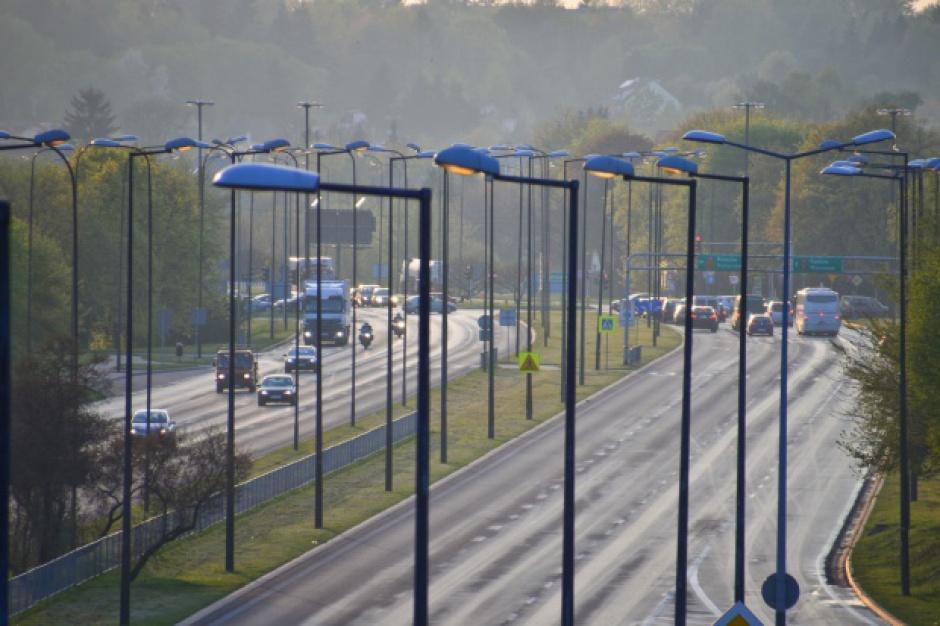 Regiony Polski Wschodniej potrzebują coraz więcej energii. Skąd ją brać?