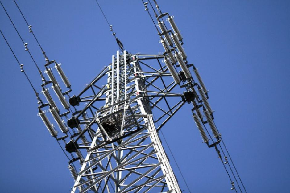 Spór wokół budowy linii 2x400 kV. Protesty także w Wielkopolsce?