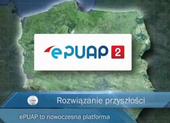 Poprawiają ePUAP: będzie przerwa w działaniu serwisu
