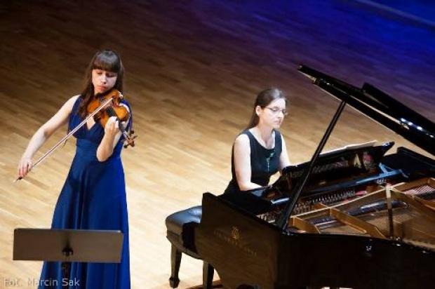10 tys. osób wysłuchało koncertów Festiwalu Emanacje