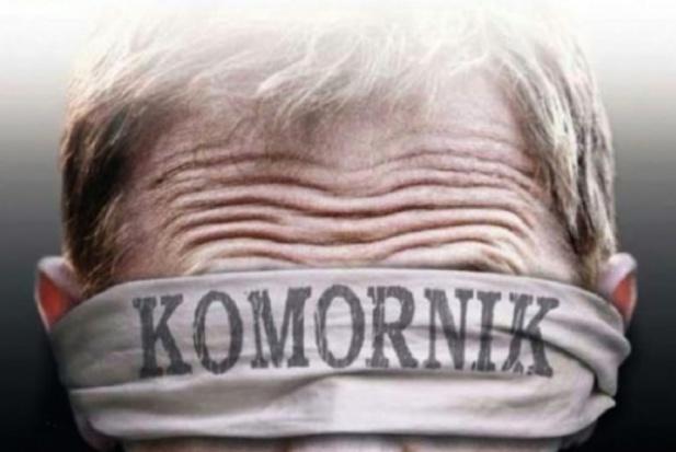 Busko-Zdrój: Kredyt uchroni szpital przed komornikiem?