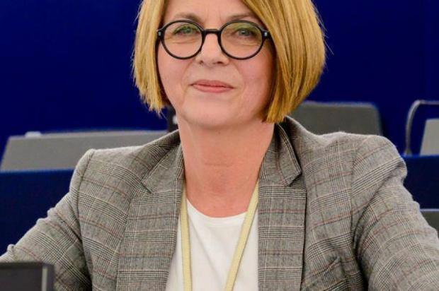 Julia Pitera: Referendum w Warszawie skończy się komisarzem z PiS