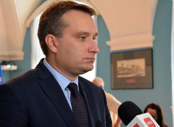 Poznań, reforma oświaty: potrzeba dodatkowych milionów złotych