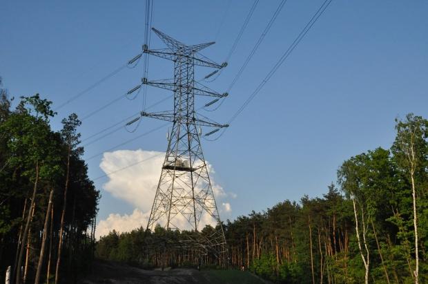 Rząd zajmie się ulgami dla zakładów energochłonnych chroniących środowisko