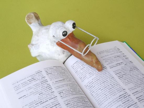 Darmowe podręczniki w szkołach to mit?
