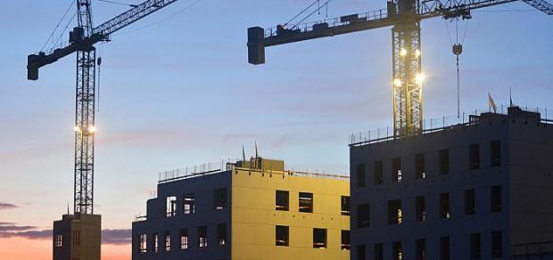 Mieszkanie Plus: Powstaną całe osiedla, tylko pytanie gdzie