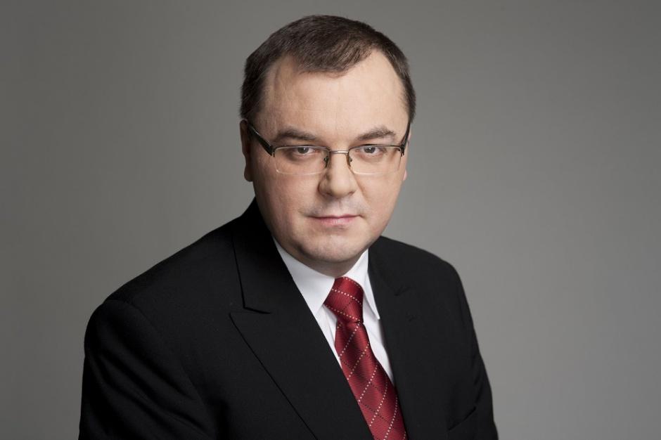 Forum Ciepłowników Polskich 2016: rola ciepłownictwa w budowaniu miasta przyszłości