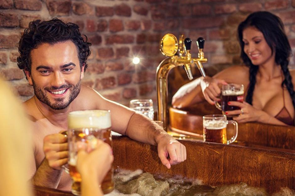 Grupa Żywiec: W Elblągu stawiają na odpowiedzialną sprzedaż alkoholu