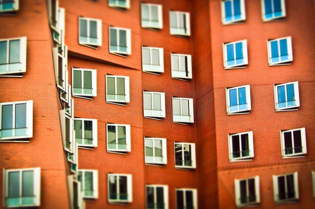 Małopolskie gminy stawiają mieszkania komunalne