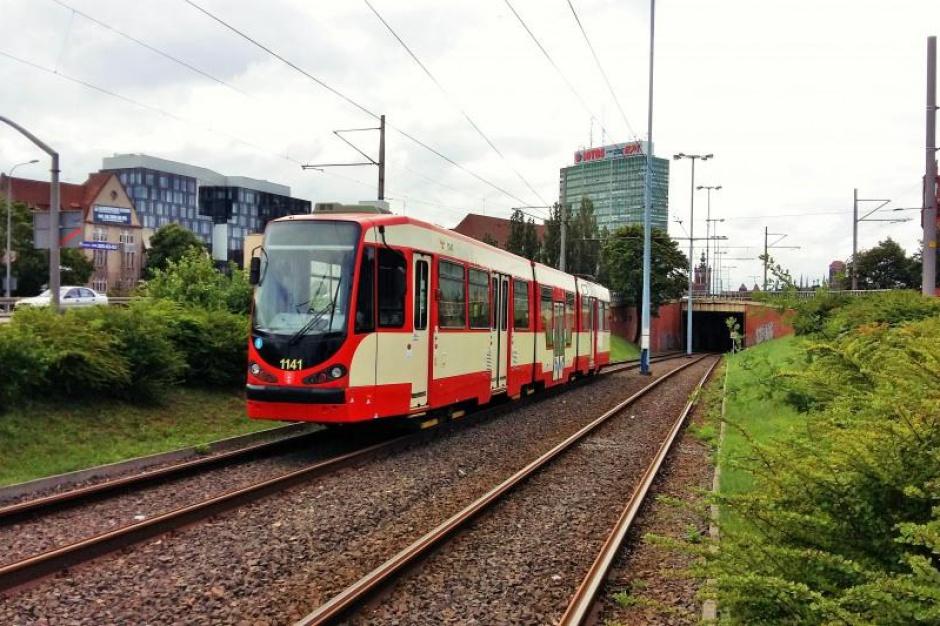 Gdańsk: ułatwienia dla pasażerów komunikacji