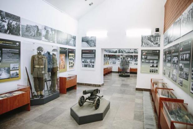 Łódź: 150 mln zł na remonty instytucji kultury