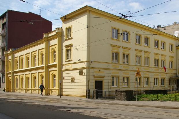 Łódź odnowi miejsca pamięci o ofiarach II wojny światowej