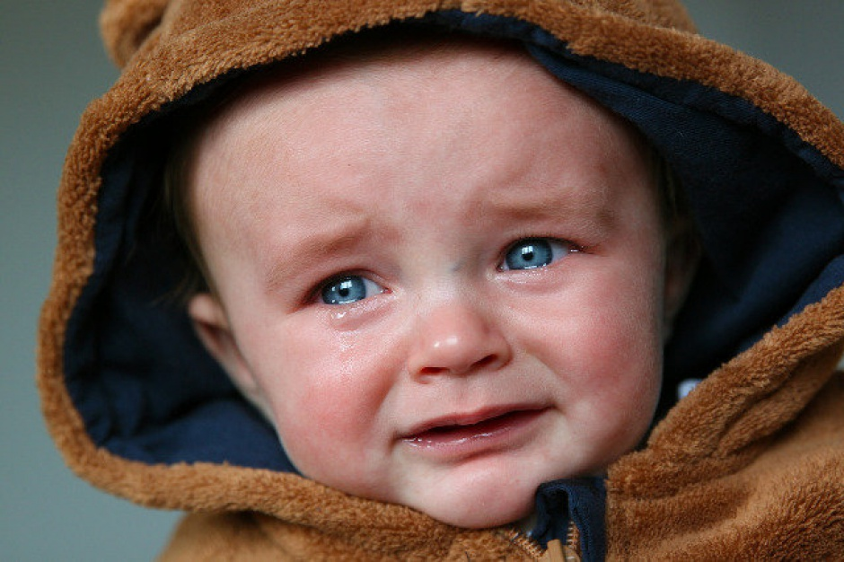 Kamienna Góra, niemowlę: Służbę zdrowia i służby socjalne muszą monitorować każde dziecko