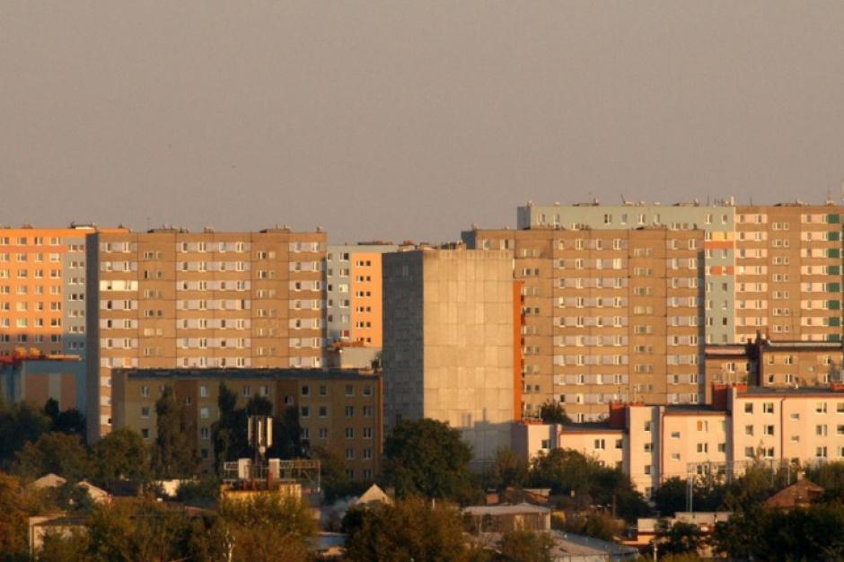 Lublin: radny kupił kamienicę i chce przegonić z niej mieszkańców