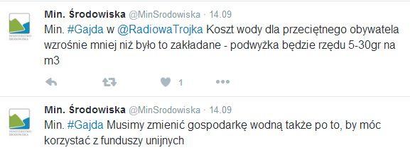 fot.twitter.com/MinSrodowiska