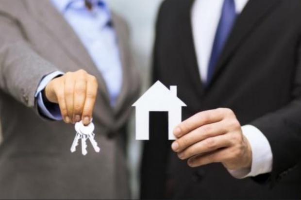 Mieszanie Plus: Kodeks Budowlany ułatwi planowanie i inwestycje mieszkaniowe