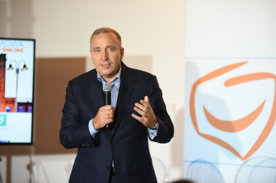 Polityczna bitwa o Warszawę: PO szuka wyjścia z afery