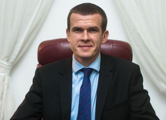 Minister sportu przekazał 10 mln zł na Stadion Śląski