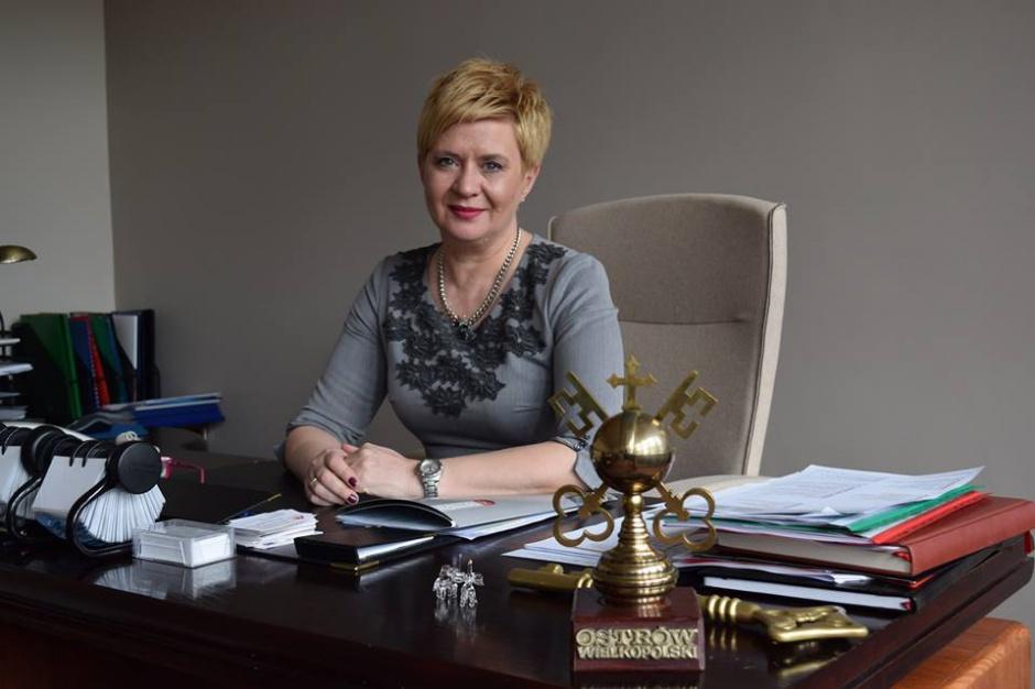 Ostrów Wlkp. walczy o mieszkańców. Ulgami dla biznesu, darmowymi przedszkolami i mieszkaniami non-profit
