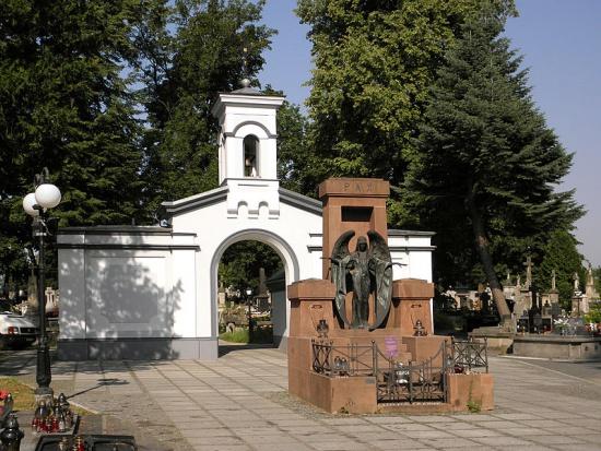 Radom: muzeum zorganizuje wystawę o obrzędowości pogrzebowej