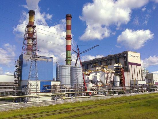 Elektrownia Ostrołęka: dwóch gigantów chce współpracować przy budowie nowego bloku