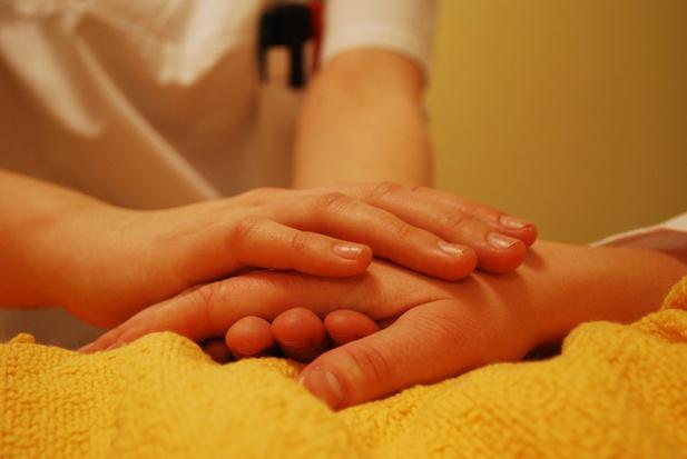Małopolskie: dofinansowanie dla nowatorskich projektów opiekuńczych
