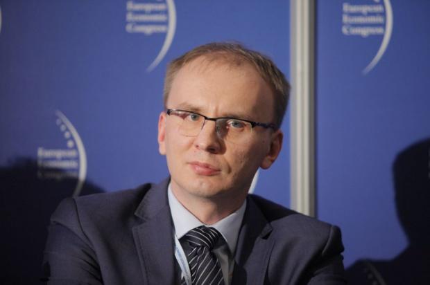 Domagalski: 5 mld zł na organizację tzw. małego Expo w Łodzi