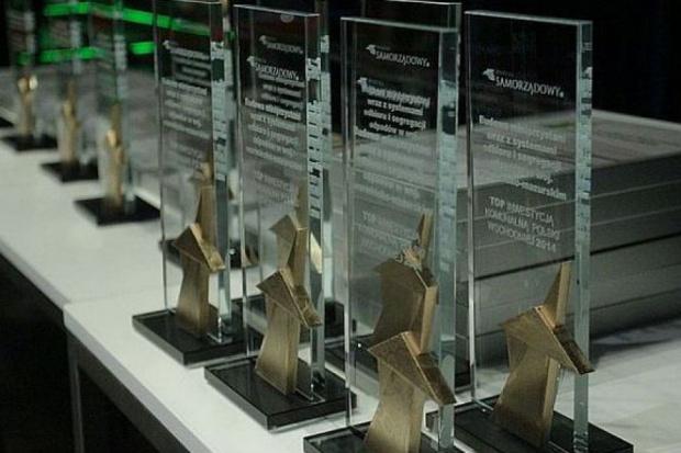 Nagrody zostaną wręczone podczas III Wschodniego Kongresu Gospodarczego w Białymstoku (fot.ptwp.pl)