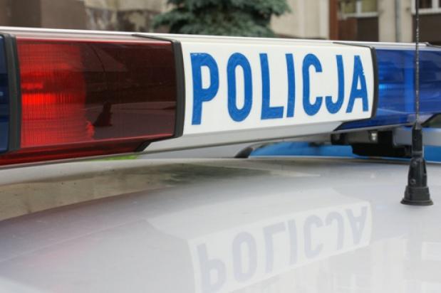Zachodniopomorskie: blisko 100 zgłoszeń na policję przy pomocy mapy zagrożeń