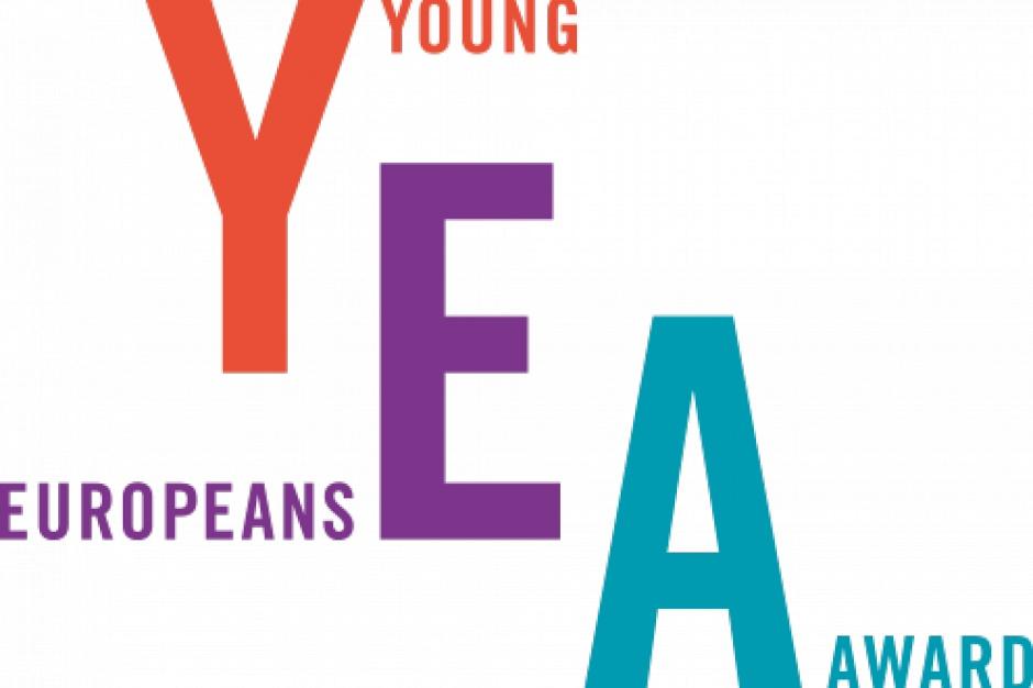 Konkurs Young Europeans Award: Uczniowie z Polski wśród laureatów nagrody