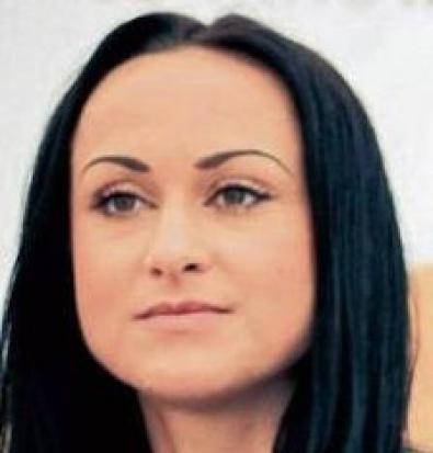 Katarzyna Olesiak nowym dyrektorem Wydziału Kultury UMK