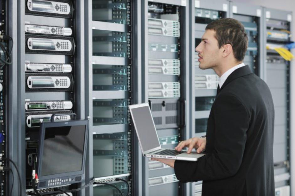 Załatwianie spraw urzędowych drogą elektroniczną: Gdzie najwięcej zadowolonych?