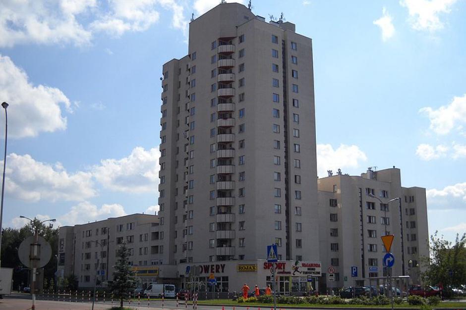 Stalowa Wola, Kwieciński: Takie miasta mogą być nowymi ośrodkami wzrostu