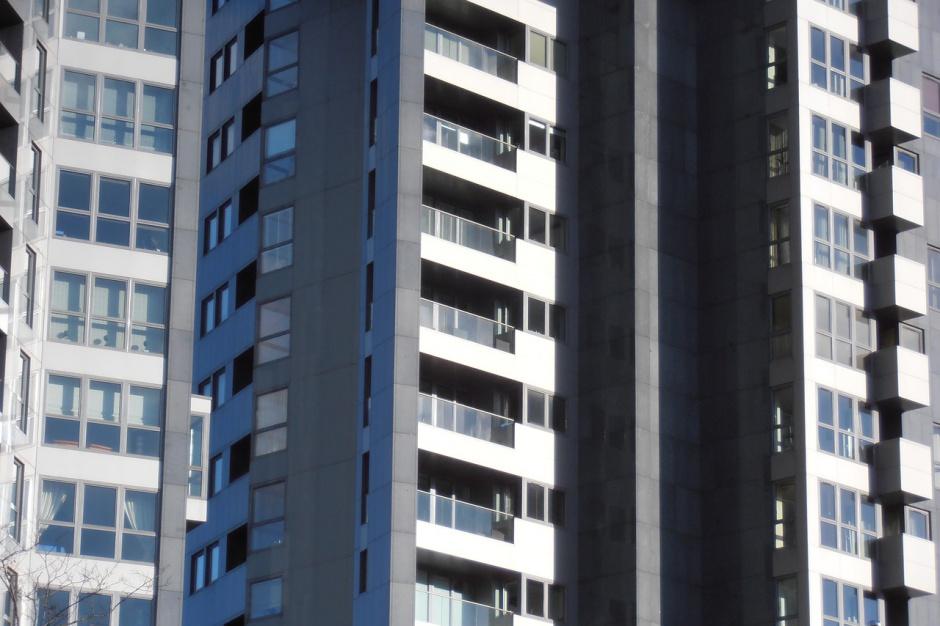 Mieszkania, sprzedaż: Ceny nieruchomości będą rosły. Najbardziej w Warszawie
