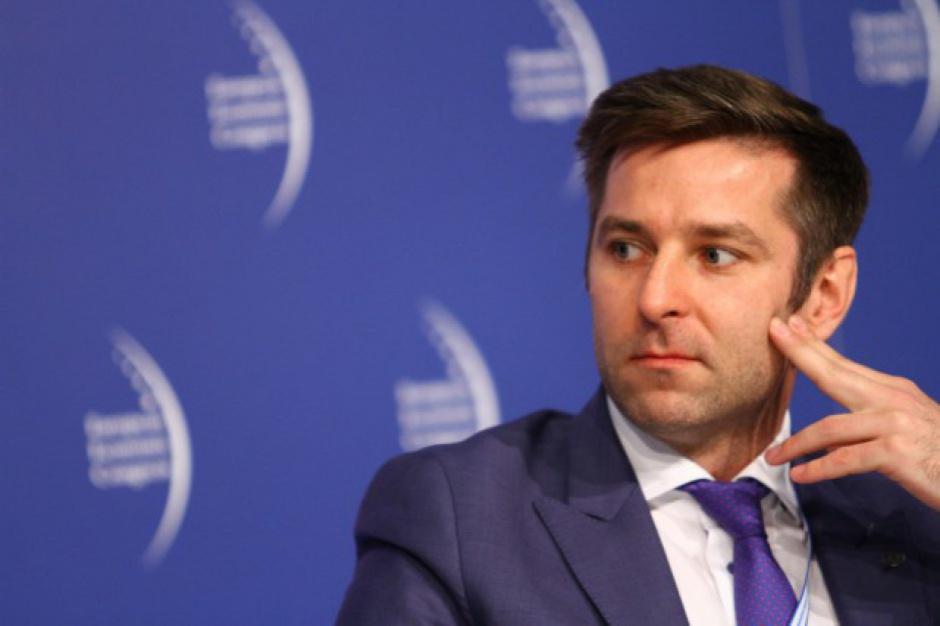 Ursus: Na brak pracowników w Lublinie nie można narzekać
