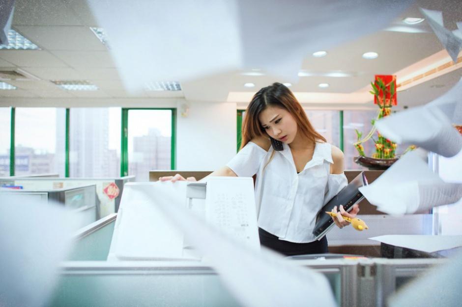 PAIiIZ: Łódź wśród liderów zatrudnienia w sektorze usług dla biznesu