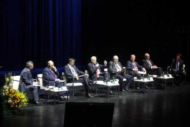 WKG 2016: Wróci mały ruch graniczny z Rosją?