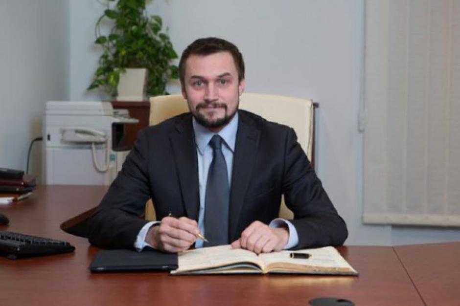 Afera reprywatyzacyjna. Warszawa: Guział złożył wniosek o referendum ws. odwołanie prezydent stolicy